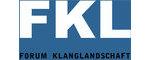 FKL forum per il paesaggio sonoro