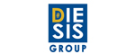 Diesis Group