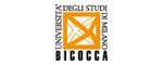 Università Milano-Bicocca